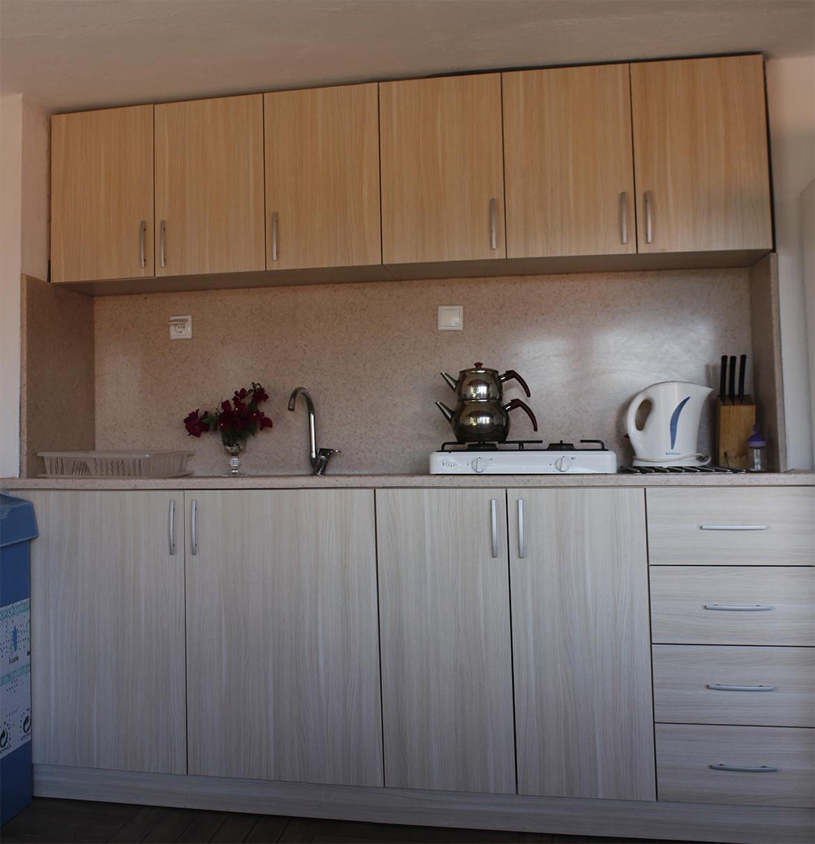 mutfak.jpg